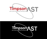 Timpson AST Logo - Entry #207