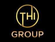 THI group Logo - Entry #330