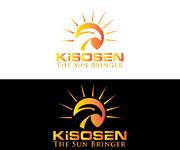 KISOSEN Logo - Entry #232