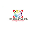 Tangemanwealthmanagement.com Logo - Entry #352