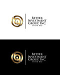 Better Investment Group, Inc. Logo - Entry #57