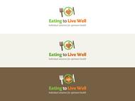 Nutrition Logo - Entry #56