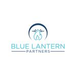 Blue Lantern Partners Logo - Entry #34