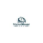 Market Mover Media Logo - Entry #232