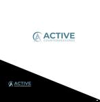Active Countermeasures Logo - Entry #291