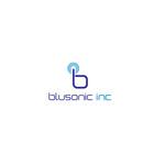 Blusonic Inc Logo - Entry #82