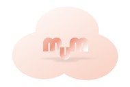 MUM Logo - Entry #48