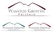 WCP Design Logo - Entry #34