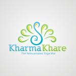 KharmaKhare Logo - Entry #229