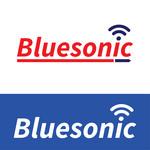 Blusonic Inc Logo - Entry #139