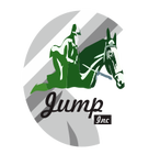 Jump Inc Logo - Entry #62