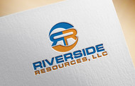 Riverside Resources, LLC Logo - Entry #163