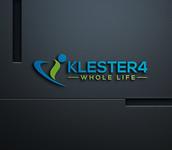 klester4wholelife Logo - Entry #423
