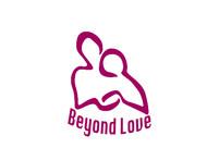 Logo design  - Entry #17