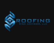 Roofing Risk Advisors LLC Logo - Entry #68