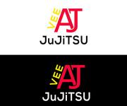 Vee Arnis Ju-Jitsu Logo - Entry #60