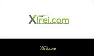 xlrei.com Logo - Entry #7