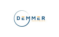 Demmer Investments Logo - Entry #328