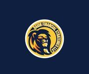 Raion Financial Strategies LLC Logo - Entry #12