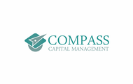 Compass Capital Management Logo - Entry #10