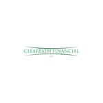 Clearpath Financial, LLC Logo - Entry #216
