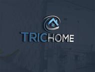 Trichome Logo - Entry #325