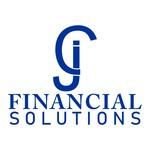 jcs financial solutions Logo - Entry #368