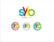 SYLO Logo - Entry #99