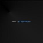 BWT Concrete Logo - Entry #363