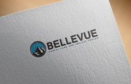 Bellevue Dental Care and Implant Center Logo - Entry #15