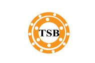 TSB Logo - Entry #4