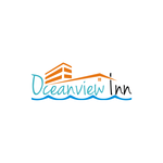 Oceanview Inn Logo - Entry #265