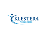 klester4wholelife Logo - Entry #10