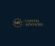 Ray Capital Advisors Logo - Entry #745