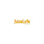 JuiceLyfe Logo - Entry #323