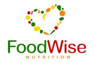 Logo for a nutrition company - Entry #79