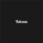 Adonis Logo - Entry #96