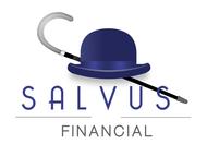 Salvus Financial Logo - Entry #162