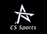 CS Sports Logo - Entry #270