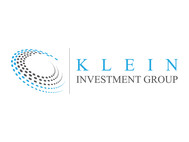 Klein Investment Group Logo - Entry #118