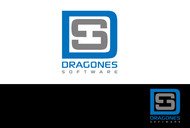 Dragones Software Logo - Entry #155