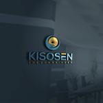 KISOSEN Logo - Entry #126