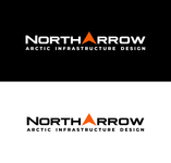 Private Logo Contest - Entry #104