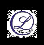 Lagniappe  Logo - Entry #26