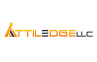 Attiledge LLC Logo - Entry #69
