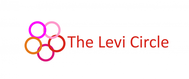 The Levi Circle Logo - Entry #17
