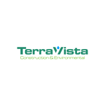 TerraVista Construction & Environmental Logo - Entry #374