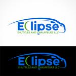Eclipse Logo - Entry #78