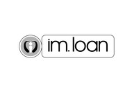 im.loan Logo - Entry #706