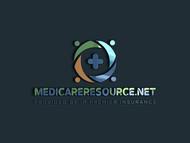 MedicareResource.net Logo - Entry #265